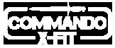 Commando X-Fit